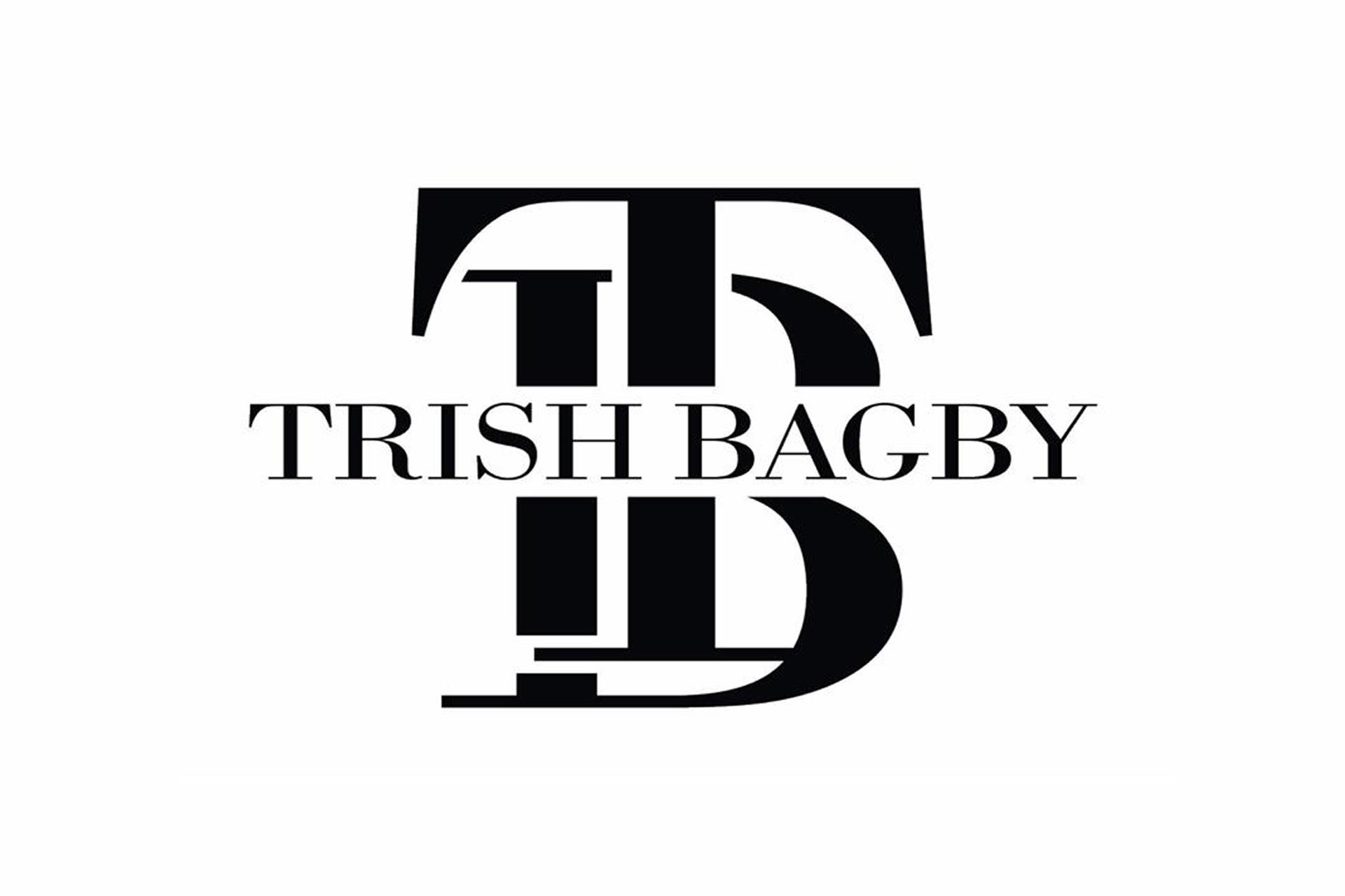 Hair Designs And Wigs By Trish Bagby-Sola Salons In Fort